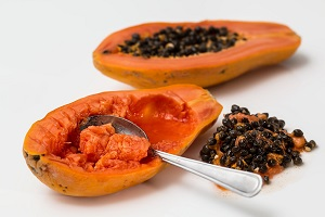 Guide on Papaya Cultivation