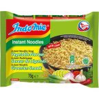 indomie_vegetable
