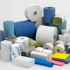 PULP PAPER PRODUCTS